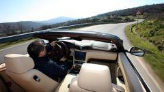 Maserati GranCabrio - Immagine: 50