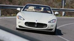 Maserati GranCabrio - Immagine: 58