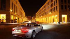 Maserati GranCabrio - Immagine: 84
