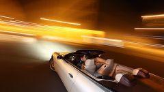 Maserati GranCabrio - Immagine: 83