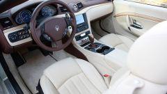 Maserati GranCabrio - Immagine: 41