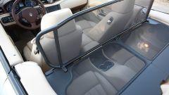 Maserati GranCabrio - Immagine: 42