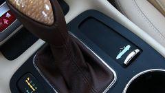 Maserati GranCabrio - Immagine: 44