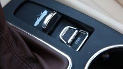 Maserati GranCabrio - Immagine: 45