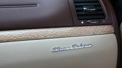 Maserati GranCabrio - Immagine: 46