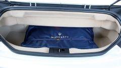 Maserati GranCabrio - Immagine: 37
