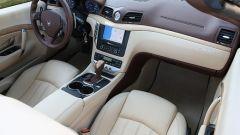 Maserati GranCabrio - Immagine: 36