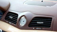 Maserati GranCabrio - Immagine: 28