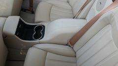 Maserati GranCabrio - Immagine: 30