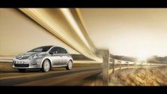 Toyota Auris 2010 - Immagine: 36