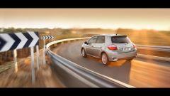 Toyota Auris 2010 - Immagine: 34