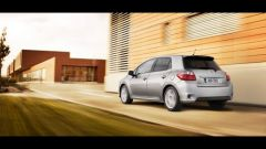 Toyota Auris 2010 - Immagine: 32