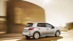 Toyota Auris 2010 - Immagine: 31