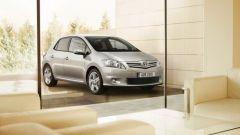 Toyota Auris 2010 - Immagine: 45
