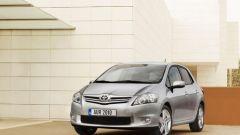 Toyota Auris 2010 - Immagine: 43