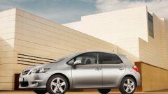 Toyota Auris 2010 - Immagine: 40