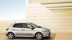 Toyota Auris 2010 - Immagine: 25