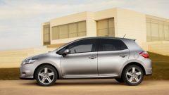 Toyota Auris 2010 - Immagine: 11