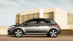 Toyota Auris 2010 - Immagine: 14