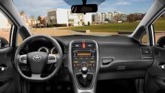 Toyota Auris 2010 - Immagine: 23