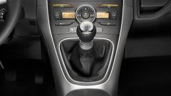 Toyota Auris 2010 - Immagine: 22