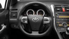 Toyota Auris 2010 - Immagine: 21