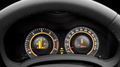Toyota Auris 2010 - Immagine: 20