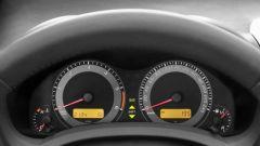 Toyota Auris 2010 - Immagine: 19