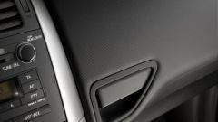 Toyota Auris 2010 - Immagine: 16