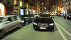 Jaguar XJ 2010 - Immagine: 53