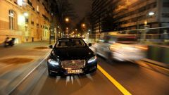 Jaguar XJ 2010 - Immagine: 80