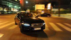 Jaguar XJ 2010 - Immagine: 81