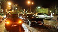 Jaguar XJ 2010 - Immagine: 84