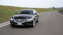 Jaguar XJ 2010 - Immagine: 72