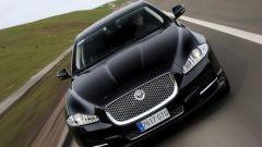 Jaguar XJ 2010 - Immagine: 73