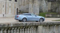 Jaguar XJ 2010 - Immagine: 76