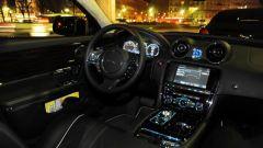 Jaguar XJ 2010 - Immagine: 21