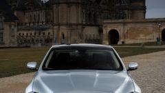 Jaguar XJ 2010 - Immagine: 6