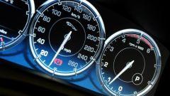 Jaguar XJ 2010 - Immagine: 26