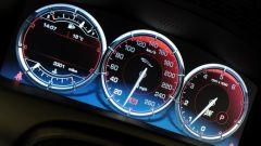 Jaguar XJ 2010 - Immagine: 27