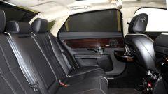 Jaguar XJ 2010 - Immagine: 28