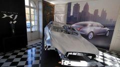 Jaguar XJ 2010 - Immagine: 30