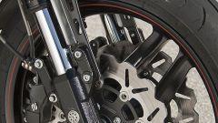 Harley-Davidson XR1200X - Immagine: 22