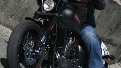 Harley-Davidson XR1200X - Immagine: 25