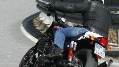 Harley-Davidson XR1200X - Immagine: 26