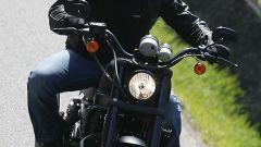 Harley-Davidson XR1200X - Immagine: 27