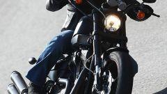 Harley-Davidson XR1200X - Immagine: 31