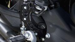 Harley-Davidson XR1200X - Immagine: 6