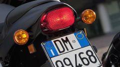 Harley-Davidson XR1200X - Immagine: 11