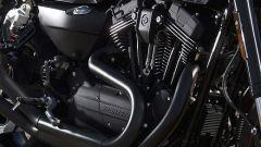 Harley-Davidson XR1200X - Immagine: 14